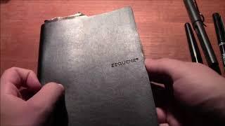 Zequenz Notebook Review