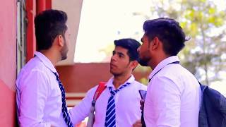 Best Friend Dialogue Whatsapp Status Video | Friendship Day Status | Friendship