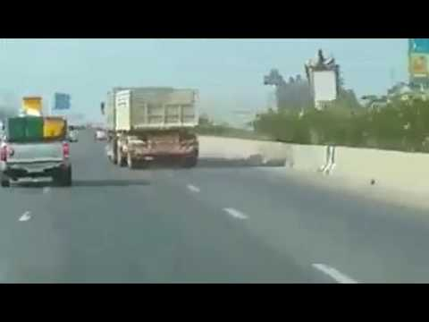 Yar iss Bnde ko Check kro zra Multan to Lahore Motorway