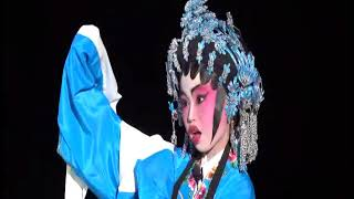 Publication Date: 2018-04-18 | Video Title: 60週年校慶感恩崇拜暨匯演04