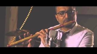 Video En Jeevan | Theri | Flute Instrumental by FLUTE SIVA download MP3, 3GP, MP4, WEBM, AVI, FLV Agustus 2018