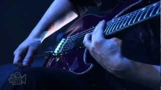 Смотреть клип Nightwish - Cadence Of Her Last Breath