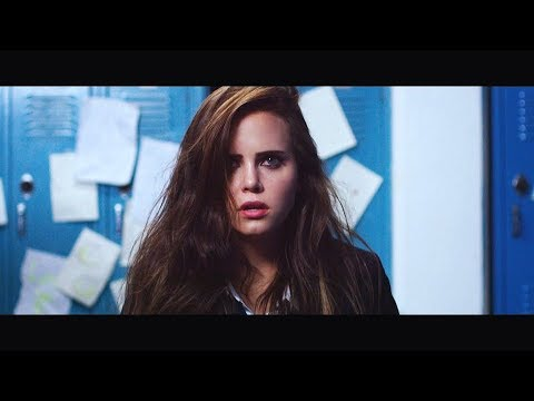 KARMA - Tiffany Alvord (Official Music Video)