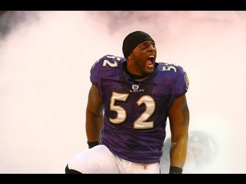 ray-lewis-greatest-motivational-speech-of-all-time