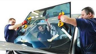Auto Glass Dallas TX | Windshield Repair Dallas | FREE WINDSHIELD REPAIR