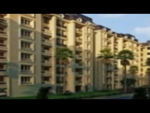 Property projects starting from Rs 30 lakh in Mumbai, Thane, Navi Mumbai and Pune