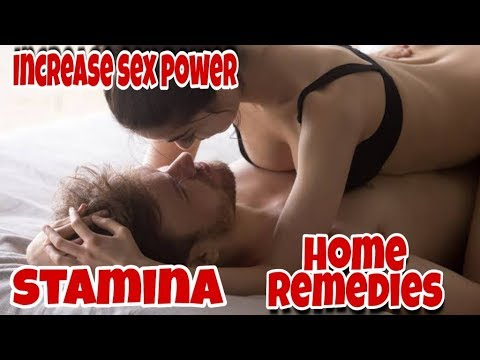 During sex, if you can barely manage to last a full minute before climax, what are ways to improve your stamina