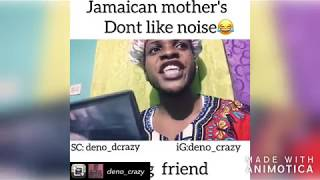 Best of Deno Crazy   VERY FUNNY   TRY NOT TO LAUGH  PART 4