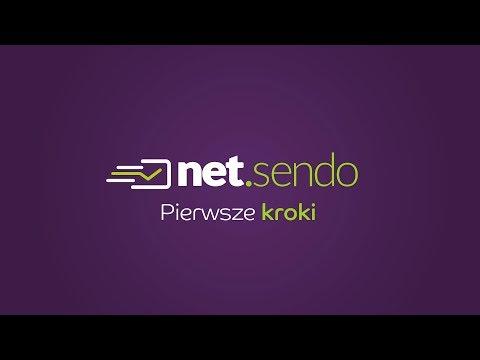 NetSendo - Tunele sprzedażowe #24