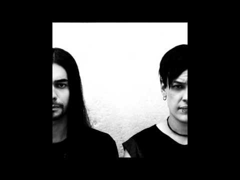 Leo Luganskiy - Anthem For a Melancholy ( feat . Nick Coyle of COLD  )