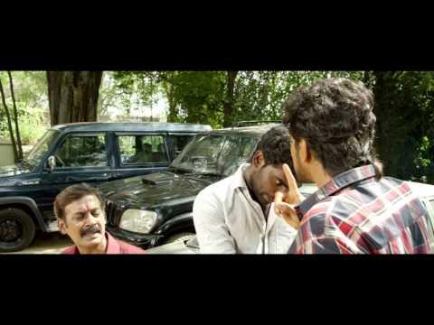 Rangoon (Tamil film) Deleted scene 2