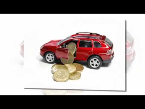 Car Insurance Quote Without Car