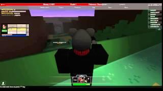 ROBLOX-Video von andretibbs123