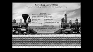 Heroes And Villains (Ultimate Extended Cut)/SMiLE 45 Promo