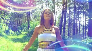 Goddess Vortex Meditation 2021 (English guided audio)