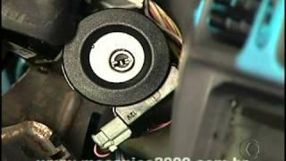 DEMO M2000 - Imobilizadores Renault