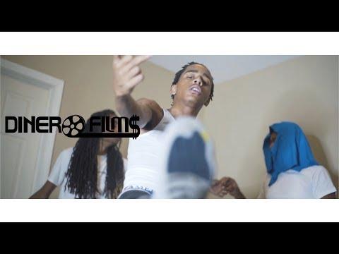 Mouse x D Money - In Here Pt 3 (Official Video) @DineroFilms x @ShonMac071