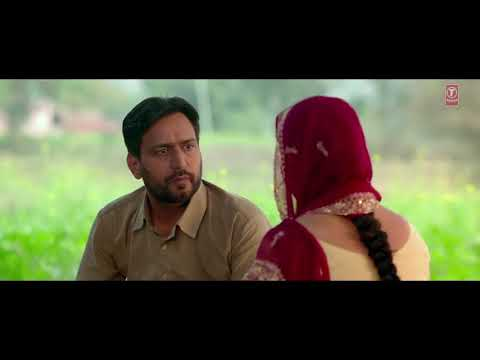 chogada song download mp4