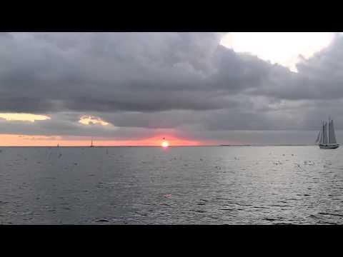Trip Around the Sun - Jimmy Buffett