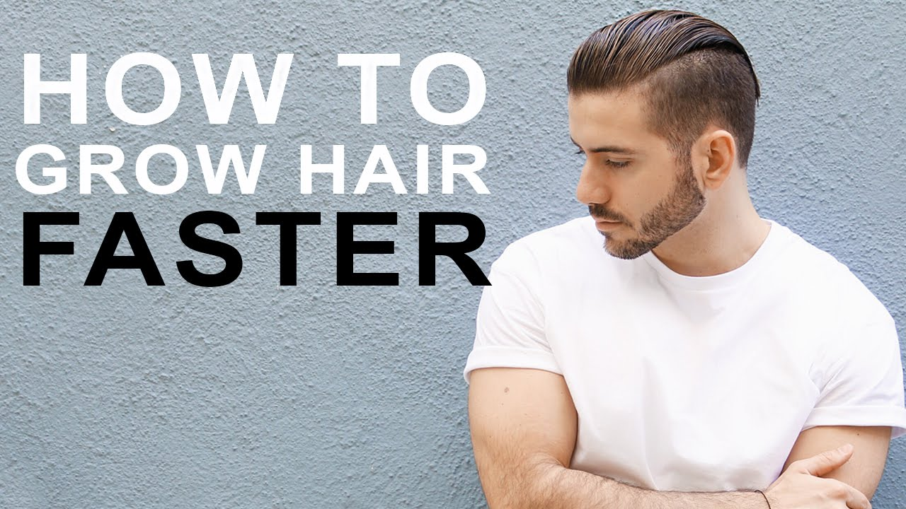styles to help your hair grow how to grow hair faster amp longer tips to grow s hair 6458
