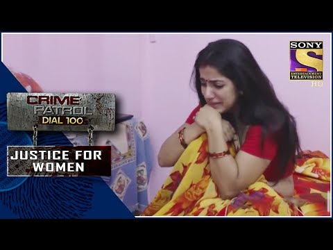 Crime Patrol | पुराना रास्ता | Justice For Women