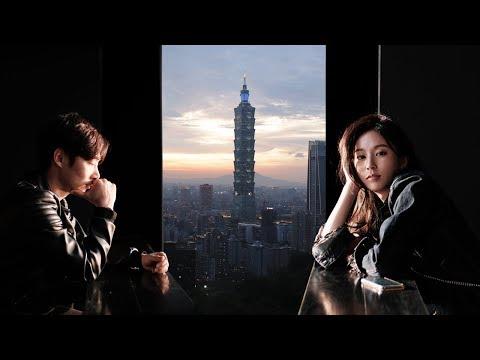 韓國人第一次去台灣! 帥哥美女最想吃的台灣料理竟然是?