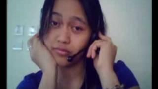 Repeat youtube video Blitar Membara