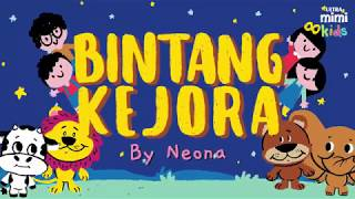 Bintang Kejora - Neona & Ultra Mimi Kids