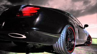 Mc Hammer U Can 39 t Touch This DJ Matt G Sunder Remix.mp3