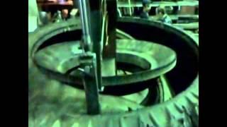 Крупно-габаритные шины переработка(, 2014-08-13T10:28:38.000Z)