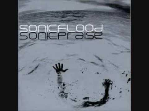 I Want to Know You (In the Secret) by Sonicflood