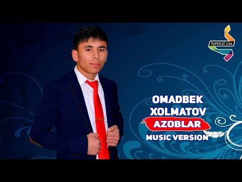 узбек филым кино
