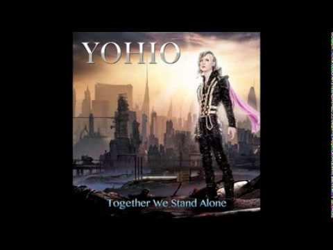 YOHIO - Don't Let Go