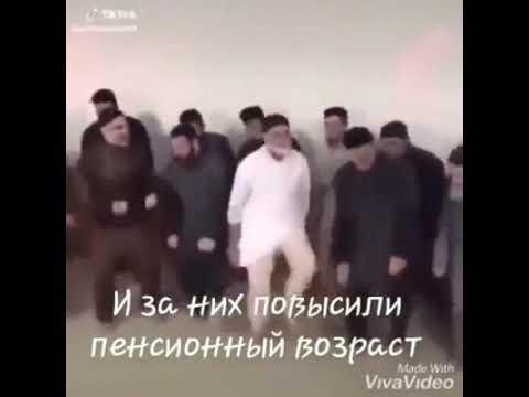 Общедоступная группа ЮМОР ШУТКИ И ПРИКОЛЫ   Facebook