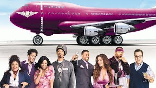 The Media Wiz Reviews... Soul Plane