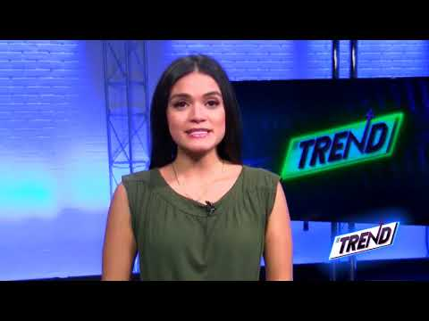 THE TREND: Could 10k signatures legalize medicinal marijuana in Kern County?