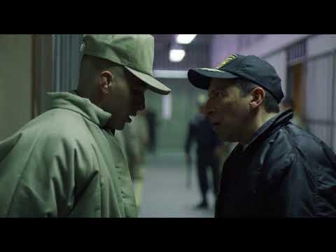 Download El Chapo 1x08