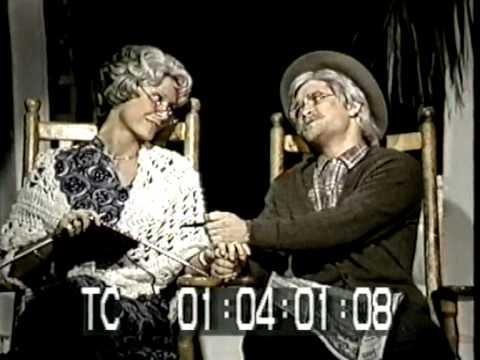 THE MIKE DOUGLAS SHOW - KATE JACKSON ANDREW STEVENS VERY VERY RARE 1979