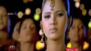 Kadalai Enna Kadalai  TAMIL BEST GANA SONG ONLY ON KALAI MUSIC