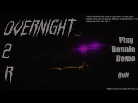 How To Download Overnight 2 Youtube