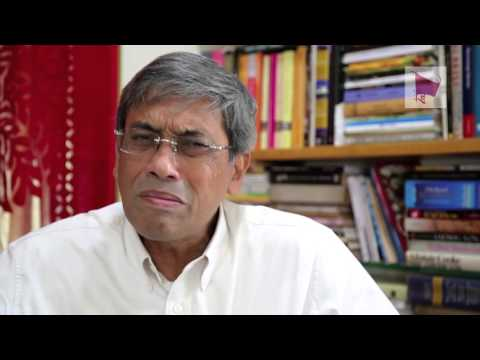 Ajit Bhure - Digital Katta / अजित भुरे - डिजिटल कट्टा thumbnail