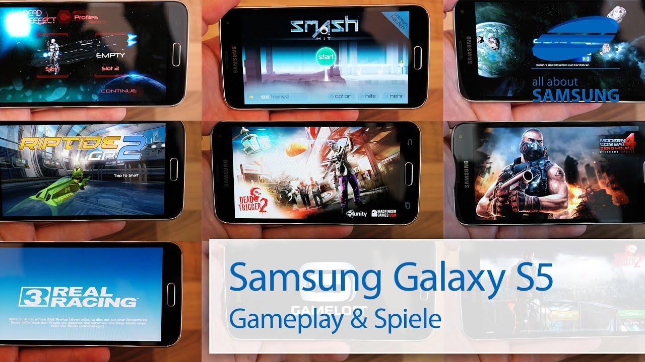 Samsung Spiele Kostenlos Downloaden Deutsch