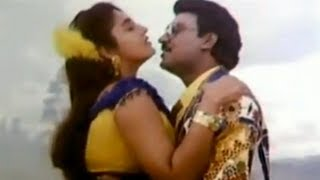 Holly Holly - Rasukutty - Tamil Song - K. Bhagyaraj, Ishwarya