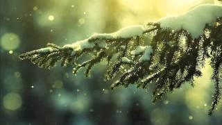 OST Tree of Heaven - Gido (Prayer) - HJ