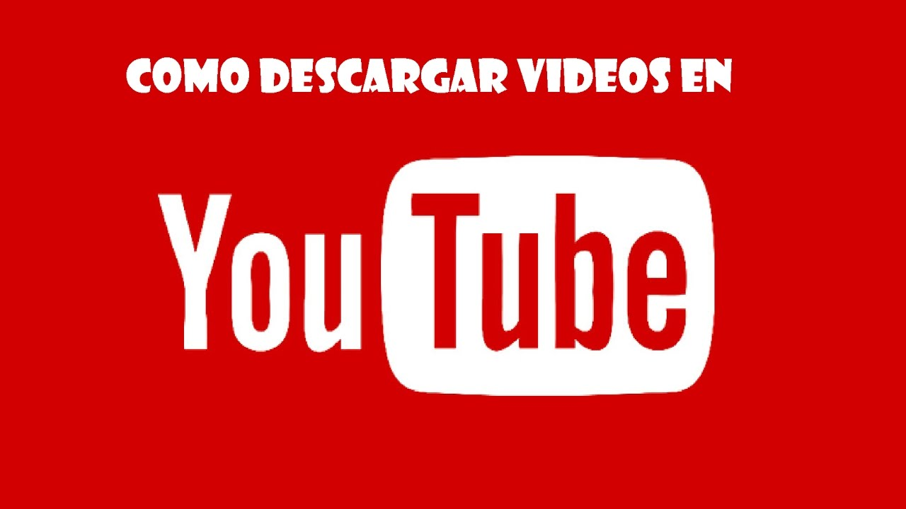 Youtomato YT Downloader 4.10.3 [Ingles] [Tres Servidores] Maxresdefault