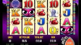 Juegos De Casino Ruleta Gratis Sin Descargar Aafireplacedesigns Com