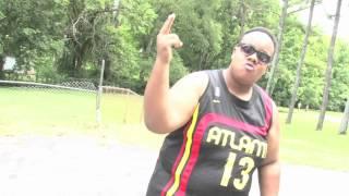 """Lil Nat Boyz - Diet (2 Chainz """"Riot"""" Parody)"""