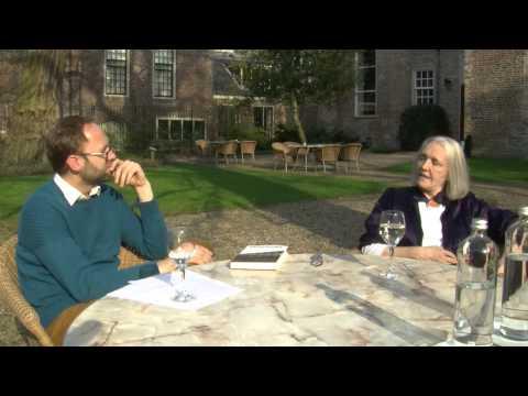 Saskia Sassen on Expulsions - with Hacking Habitat - part 3