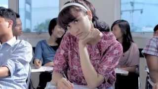 LA TAHZAN Jangan Bersedih] Official Movie