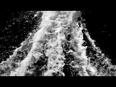 Matanza - Existencia (Nicola Cruz Remix)